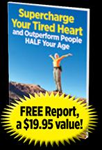heart-report-burst