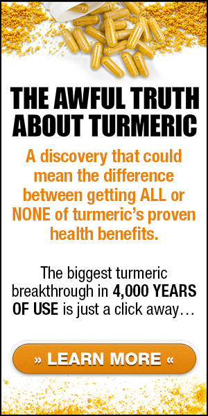 Curcumin Triple Burn is the ONLY formula of its kind to provide you with the complete healing potential of curcumin in a single pill you take daily.