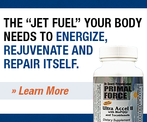 Take Ultra Accel II TODAY 100% Risk-Free!