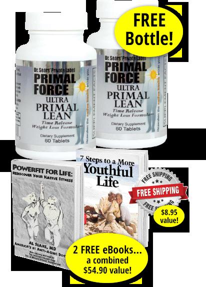 New Improved Ultra Primal Lean