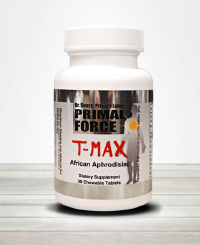 https://primalforce.net/product/t-max/